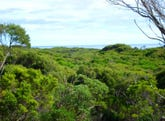 Lot 1 North Road, Bungaree, King Island, Tas 7256