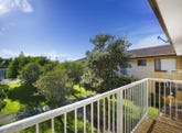 10/46-48 Peterborough Avenue, Lake Illawarra, NSW 2528