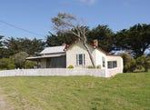 98 Edward Street, Currie, King Island, Tas 7256