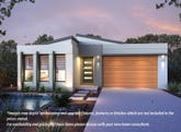 Lot 400 Arch Dve  (Insignia Estate), Alfredton, Vic 3350