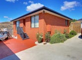 Unit 3 17 Melissa Street, Brighton, Tas 7030