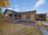 North Bendigo, address available on request