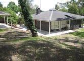 63 Pine Road, Mooroolbark, Vic 3138