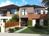Lot 37 Aura Park at Somerfield, Keysborough, Vic 3173