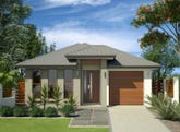 Lot 2409 McGregor Place, Springfield Lakes, Qld 4300