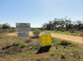 83A Airport Road, Broken Hill, NSW 2880