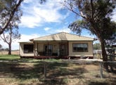 50 Cox Road, Koraleigh, NSW 2735