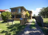2/39 York Street, Coffs Harbour, NSW 2450