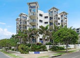 Unit 202 Raffles 65 First Avenue, Mooloolaba, Qld 4557