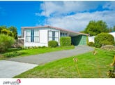 274 Tranmere Road, Tranmere, Tas 7018