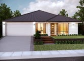 Lot 103  Elliot Street, Capel, WA 6271