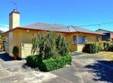 5 Friend Street, George Town, Tas 7253