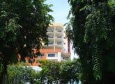 5/1 Dashwood Place, Darwin, NT 0800