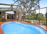 14 Nari Avenue, Point Clare, NSW 2250