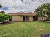 6 Tanby Place, Cooloongup, WA 6168