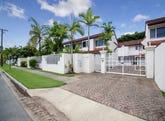 2/67-71 Digger Street, Cairns North, Qld 4870