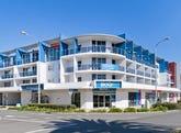 108/136 William Street, Port Macquarie, NSW 2444