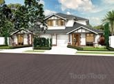 23A Woodfield Avenue, Fullarton, SA 5063