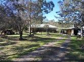 Lot 118 Upper Myall Rd, Warranulla, NSW 2423
