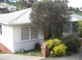 33 CATO AVENUE, West Hobart, Tas 7000