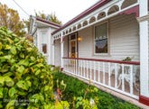 51 Forest Road, West Hobart, Tas 7000