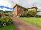 4426 Huon Highway, Port Huon, Tas 7116