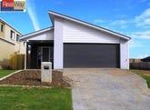 28 Wellington Road, Murrumba Downs, Qld 4503