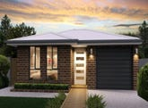 Lot 2113 Linsell Blvd, Cranbourne East, Vic 3977