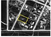 33-35 Oconnell Street, Cowell, SA 5602