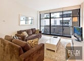 209/45 Shelley Street, Sydney, NSW 2000