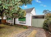 10 Field Avenue, Victor Harbor, SA 5211