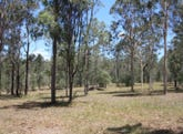 Lot 33 David Drive, Curra, Qld 4570