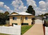 18 Elizabeth Street, South Toowoomba, Qld 4350