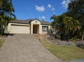 1 Woodbine Court, Parkwood, Qld 4214