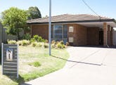 12 Stormont Place, Willetton, WA 6155