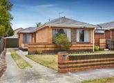 9 Montrose Street, Oakleigh South, Vic 3167