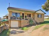 94 Garden Street, Tamworth, NSW 2340