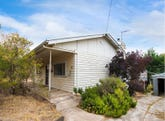 91 Church Street, Maldon, Vic 3463