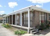 2/73 Franmaree Road, Newnham, Tas 7248
