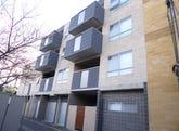 10/16-18 Hocking Court, Adelaide, SA 5000