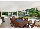 10 Bower Close, Port Douglas, Qld 4877