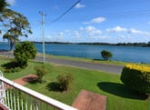 140 Settlement Point Road, Port Macquarie, NSW 2444