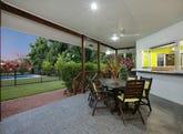 19 Spurwood Close, Wongaling Beach, Qld 4852