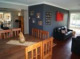 26 Falkiner Crescent, Singleton, NSW 2330