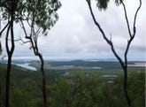 Lot 1 Unnamed Road, Wurdong Heights, Qld 4680