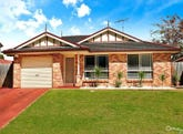 34 Kentia Court, Stanhope Gardens, NSW 2768