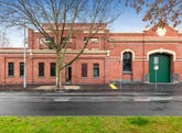 7/1023 Rathdowne Street, Carlton North, Vic 3054