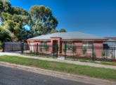 7 Itala Avenue, Croydon Park, SA 5008