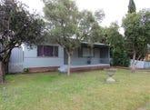 16 Raye  Street, Wagga Wagga, NSW 2650