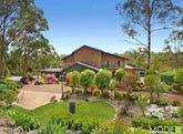 11 Pamela Place, Kenthurst, NSW 2156